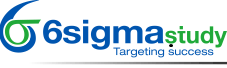 Lean Six Sigma eLearning certifications online PD Training