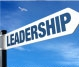 Leadership development training course Auckland, Wellington, Christchurch across New Zealand