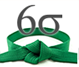 Lean Six Sigma Green Belt Certification Training - Training courses Auckland, Wellington, Christchurch and New Zealand wide