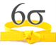 Lean Six Sigma Yellow Belt Certification Training - Training courses Auckland, Wellington, Christchurch and New Zealand wide