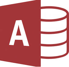Microsoft Access 2016 Introduction Training course Auckland, Wellington, Christchurch