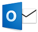 Microsoft Outlook 2016 Introduction Training course Auckland, Wellington, Christchurch