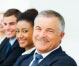 Business Succession training course Auckland, Wellington, Christchurch and across New Zealand
