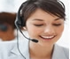 Sales and Customer Service Training for Call Centres course Auckland, Wellington, Christchurch and New Zealand wide