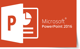 Microsoft PowerPoint 2016 Introduction Training