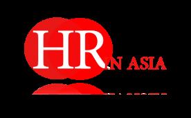 HR in Asia