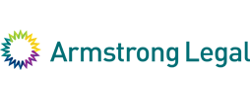 Armstrong Legal logo