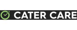 Catercare Services logo