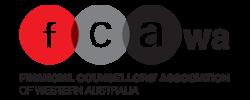 FCAWA logo