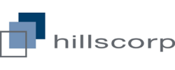 Hillscorp Pty Ltd logo