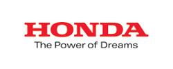 Honda MPE logo