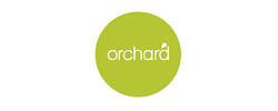 Orchard Marketing logo