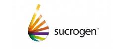 Sucrogen Australia Pty Ltd logo