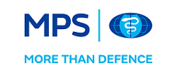 The Medical Protection Society Limited logo