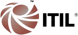 IT Infrastructure Library® logo