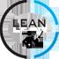 Lean Process Improvement Training Course