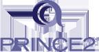 PRINCE2® logo