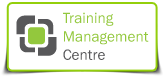 training management centre